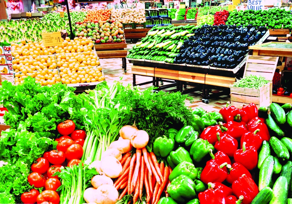 quality control needed in hanoi farm supply chains
