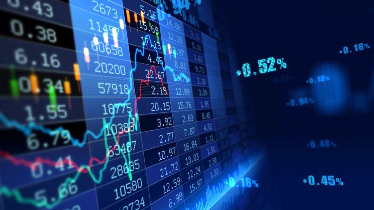 will banking stock prices continue to increase