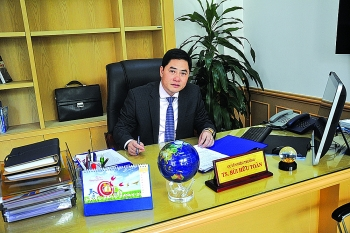 banking university hcmc good results spur us to do even better
