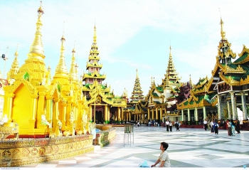 vietnam laos seek to open cross border tours