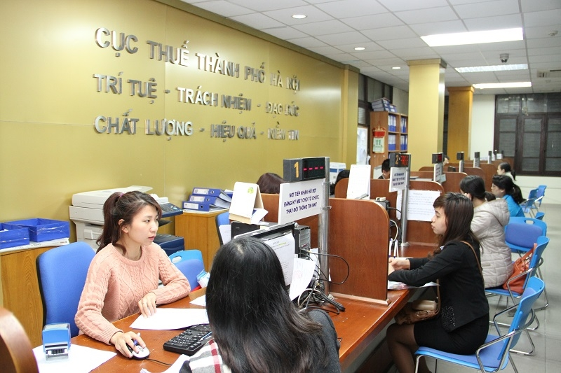 hanoi wants household businesses to register as companies