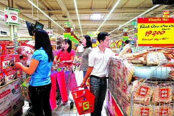 hanoi seeks to rein in prices