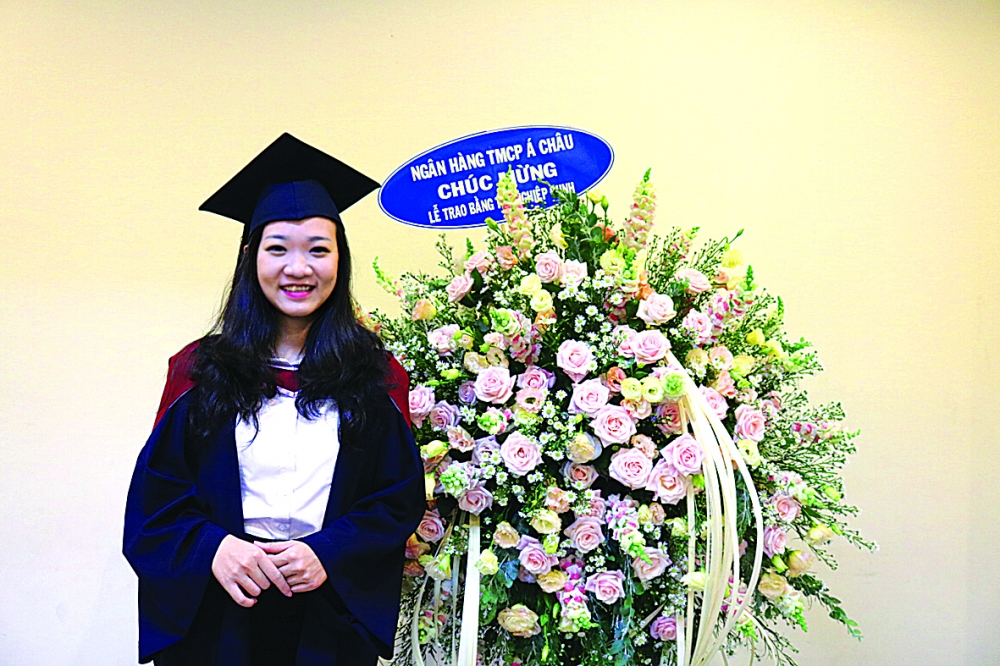 high quality bachelor program boosts career prospects