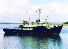 the hallmarks of ptsc cggv and binh minh 02 vessel