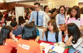 vietnamese startups encounter challenges in ipos