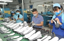 hanoi helps local firms implement new trade deal with eu