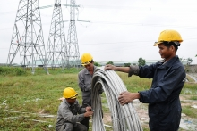 southern power sector meets development demands