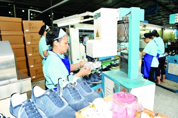 vietnam takes advantage of fdi inflows