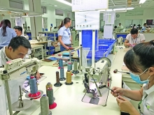 trade pact with eu expected to boost investment in vietnam