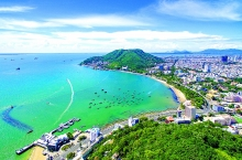 ba ria vung tau from spa to sports from cruises to culture
