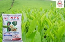 vadfco fertilizer products key to sustainable agriculture