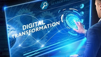 smes see digital transformation as cure