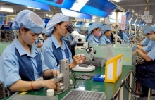 vietnam hopeful about future japanese investment