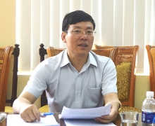 vinh phuc province a magnet for foreign investors