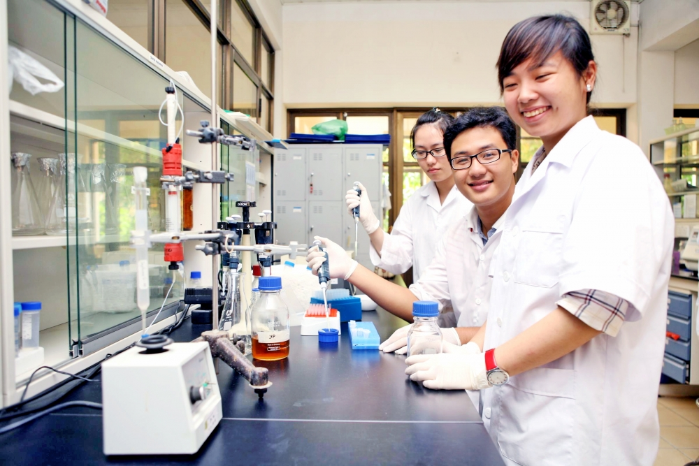 vietnam science physics enter the big leagues