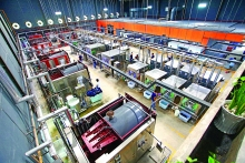 new tech helps strengthen vietnams apparel industry