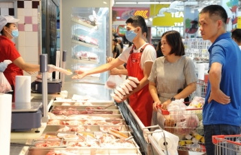 waste not want not vietnam moves to reduce food loss