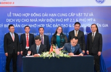 ge signs agreements with evngenco 3