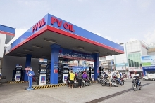 pvoil ready to sell e5 ron92 petrol nationwide