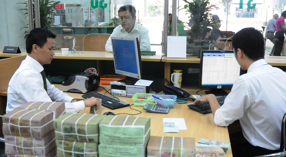 mobile payments a real hit in vietnam