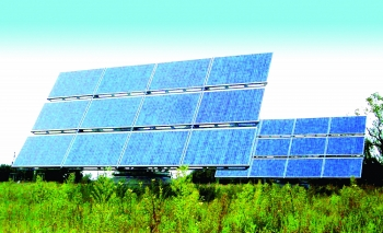 denmark pledges to help vietnam develop green energy