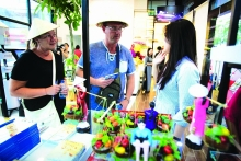 fostering us vietnam tourism development