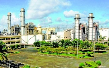 us to back vietnams development of liquefied gas terminal