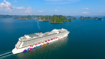 vietnam to host forum on promoting asean tourism