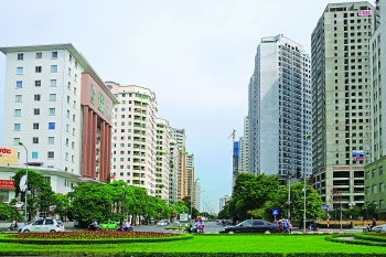 hanoi a shining light of energy efficiency