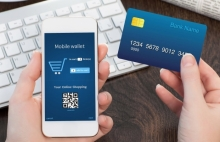 e payments thrive in vietnams new normal