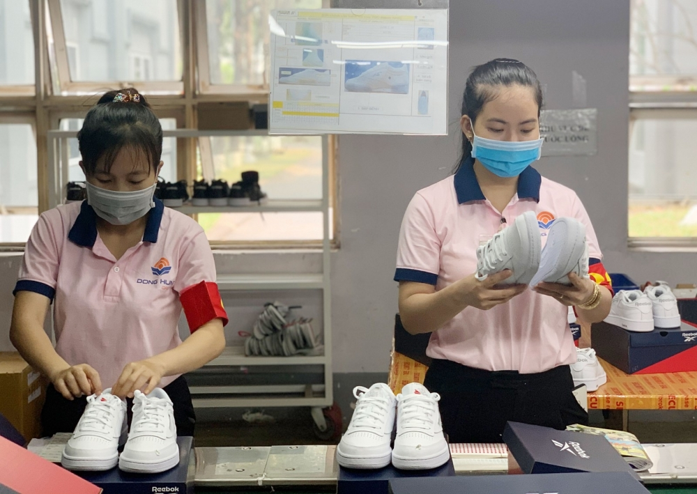 breakthrough potential emerges for vietnamese goods in latin america