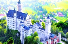 bavaria an indispensable european tourist destination