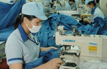 five breakthrough solutions for garment and textile sector