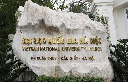 more subjects of vietnamese universities enter qs ranking 2021