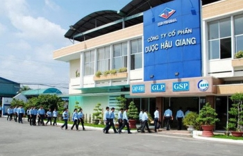 vn healthcare market a big draw for investors foreign and local