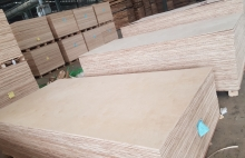 vietnams plywood makers fear us probe tied to alleged chinese dumping