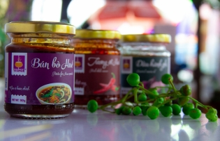 yeshue spices up sales through e commerce