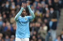 vietnam based company to seek club in asia for yaya toure