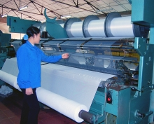 vietnams textile supply chain in urgent need of restructuring