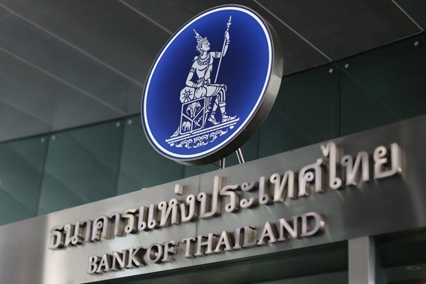 thailands central bank likely to keep interest rate unchanged