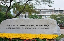 first vietnamese university listed among worlds golden age best