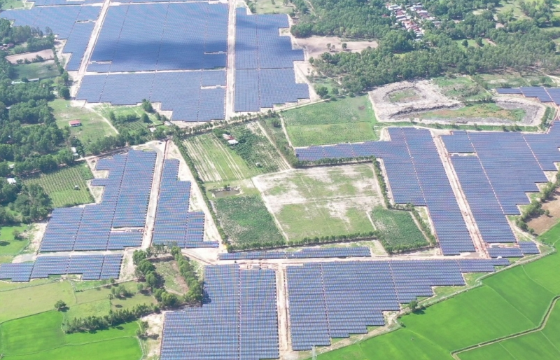 super energy all charged up on vietnamese renewables