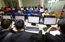 vietnam struggles to have 5000 science and tech firms this year