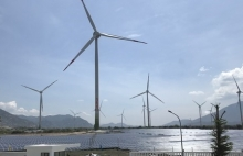 vietnam lacks mechanisms for private investment in renewable energy
