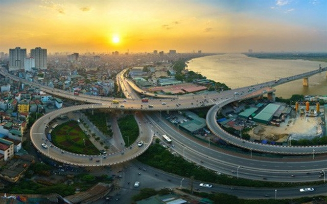 viet nam news economy infrastructure system administrative reforms important to attract fdi