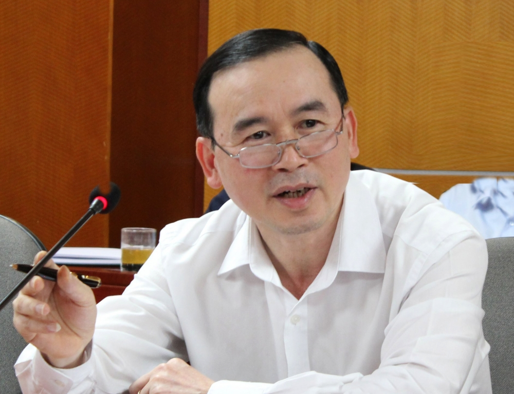 vietnamese firms are effectively exploiting evfta top official says