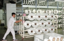 vietnams key industries urged to promote supply chain linkages