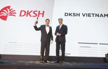 dksh receives hr asia award 2020