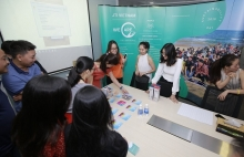jti vietnam commits to community investment