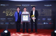 usg boral vietnam wins ashui awards 2019s engineering of the year